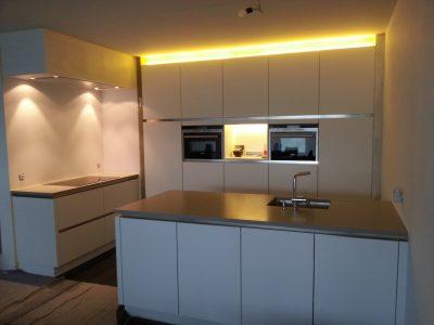 keuken11-min
