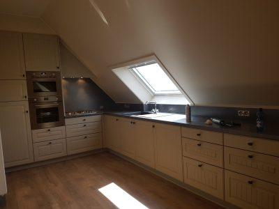 keuken12-min
