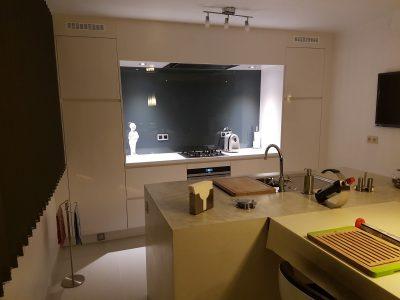 keuken19-min