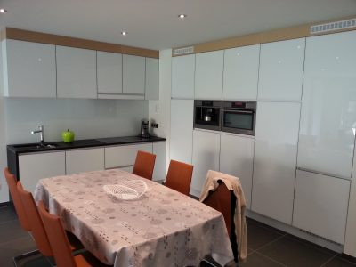 keuken2-min