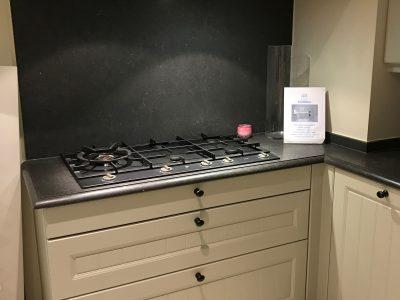 keuken21-min
