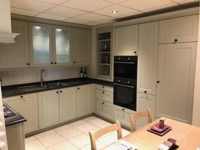 keuken22-min