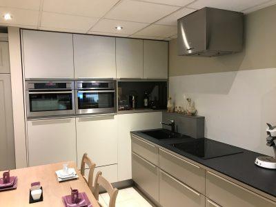 keuken23-min