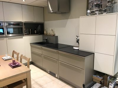 keuken24-min