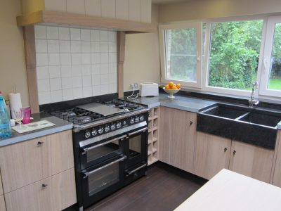 keuken26-min