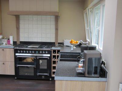 keuken27-min