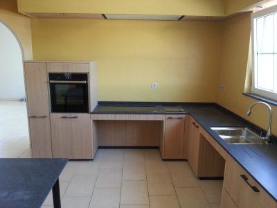 keuken3-min
