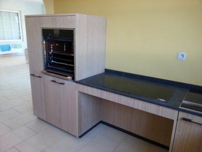 keuken5-min
