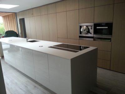 keuken6-min