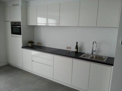 keuken7-min