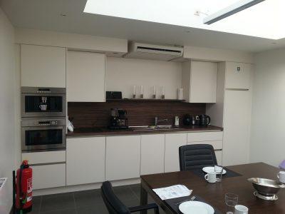 keuken9-min